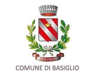 www.comune.basiglio.mi.it/