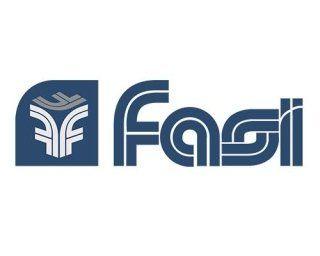 www.fasi.it/
