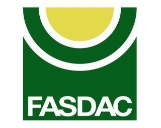 www.fasdac.it/