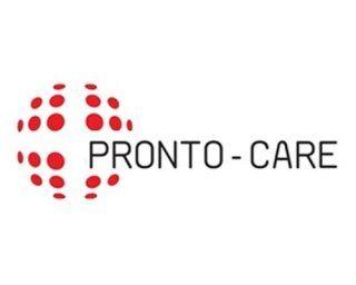 www.pronto-care.com/
