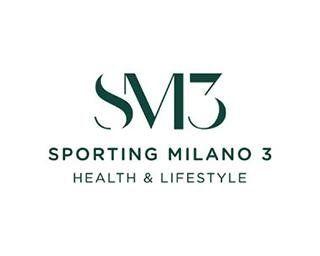 www.sportingmilano3.it/