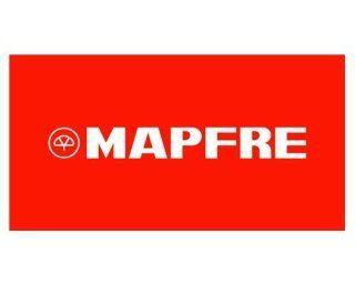 www.mapfre-assistance.it/