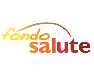 www.fondosalute.it/fs/cms/