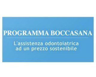 www.programmaboccasana.it/