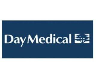 www.daymedical.it/