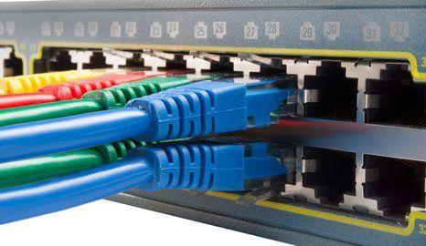Marvelous Network Cabling In Coventry Wiring Cloud Aboleophagdienstapotheekhoekschewaardnl