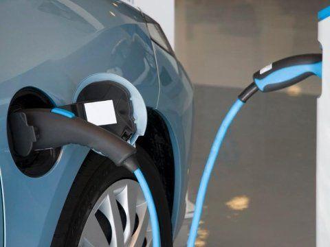 Impianti a gas e metano Trecate