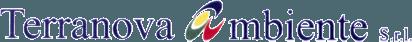 Terranova Ambiente - Logo