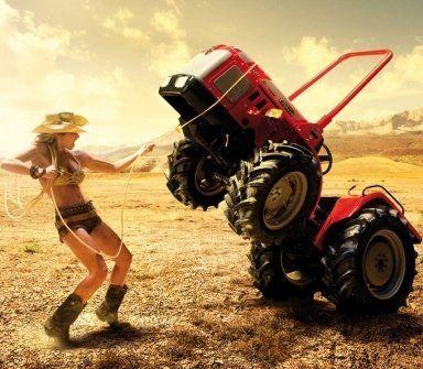 macchine agricole, giardinaggio, attrezzatura