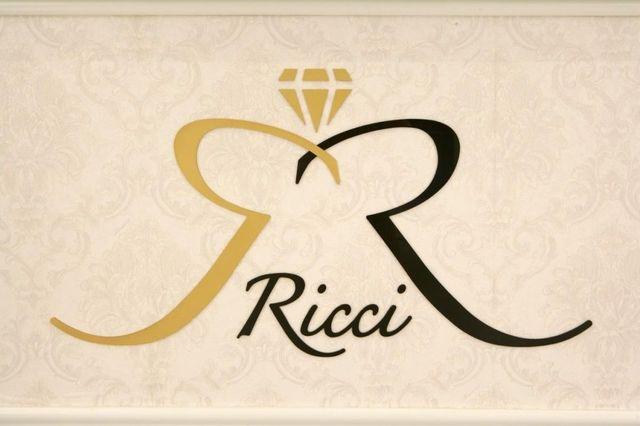 Gioielleria Ricci Genova