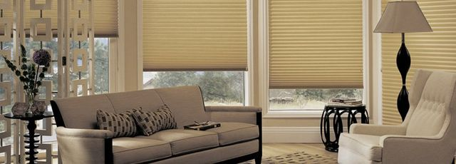 hunter douglas blinds long island ny