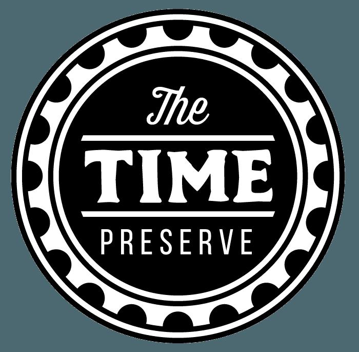 Watch Plating 101 Primer