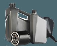 Ricambi e accessori veicoli plurimarca