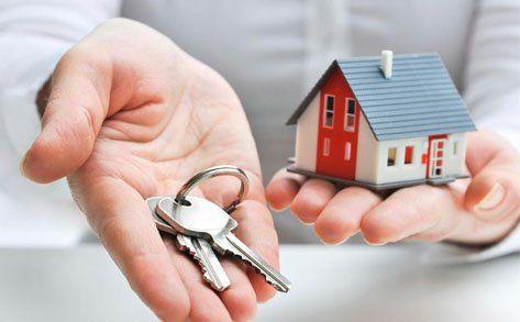 consulenza acquisto case