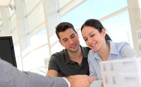 consulenti immobiliari