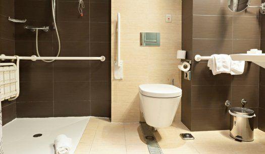 toilets & washlets - bathtub showroom | santa rosa, napa, brentwood