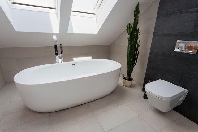 oval - bathtub showroom & freestanding tub | san jose, san francisco