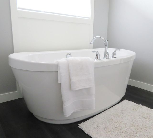 blog - freestanding tubs & walk-in tubs | oakland, santa clara