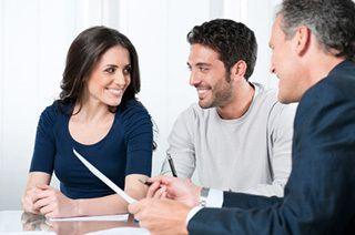 estate planning attorney Pensacola, FL