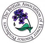 baf trade logo