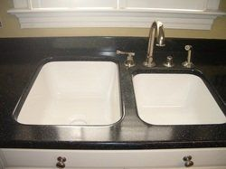 refacing kitchen cabinet bathtub refinishing durham amp raleigh nc cabinet refinishing 1801