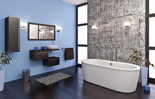 Bathtub Refinishing Holly Springs Nc Bathtub Refinishing Durham Nc