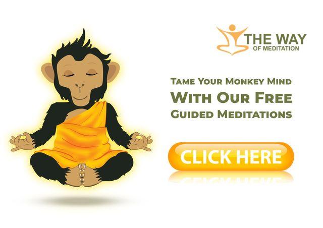 The Incredible Benefits of Tibetan Pranayama and How To Do It