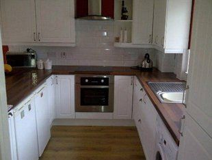 Bathroom Kitchen Installation In Newcastle Upon Tyne Bowes Swa