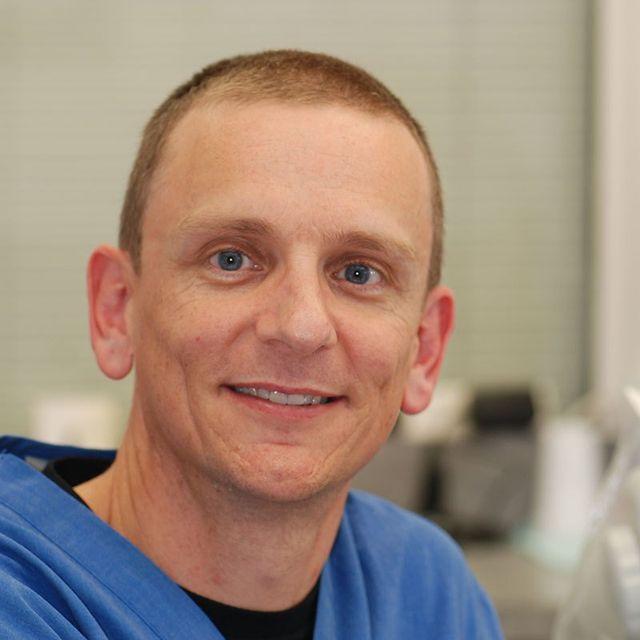 Dr Shane Carmichael's BDS