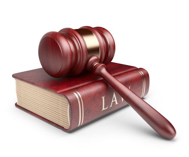 Accident Attorney | Modesto, CA | Brent L  Bixby, Esq