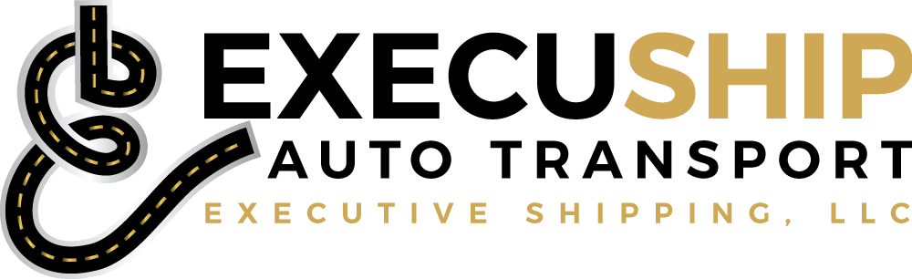 ExecuShip Auto Transport | Home