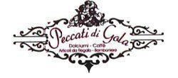 PECCATI DI GOLA-logo