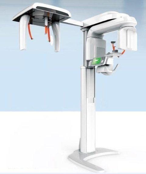 Dispositivo Radiologia Dentale