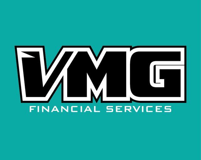 VMG Financial Services
