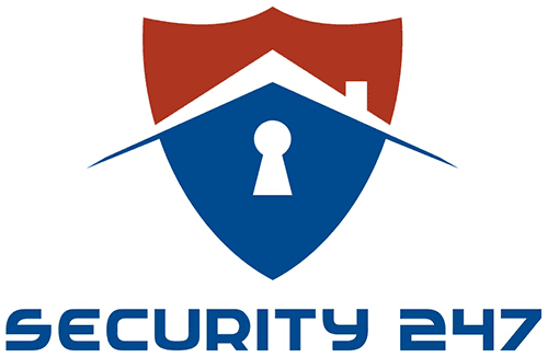 comprehensive security solutions at security 247 ltd rh security 247 co uk security company logo design security company logos for sale