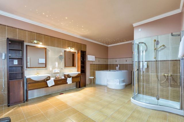 Your Bathroom Remodeling Company Buffalos E Contracting Services LLC - Bathroom remodel buffalo ny