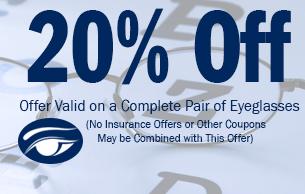 Eye Doctors - Altoona, PA - Altoona Ophthalmology Associates