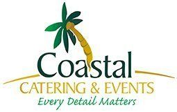 Wedding Caterer Southport, NC