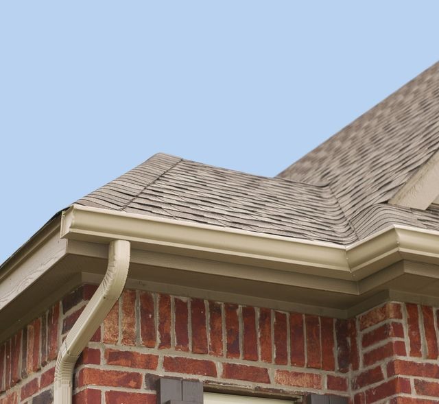 Exceptionnel Having A Long History Of Maintaining The Eaves And Gutters Free From  Debris, We Are Your Very Best Option For Gutter Cleaning In Wayne, NJ.