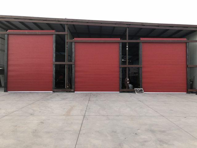 Garage Installersphoenixarizona J T Garage Doors