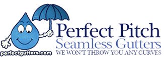 Seamless Gutters Westchester Ny Perfect Pitch