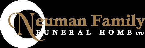 Neuman Family Funeral Home, Inc