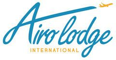 Airo Lodge Logo