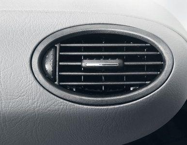 car airconditioning