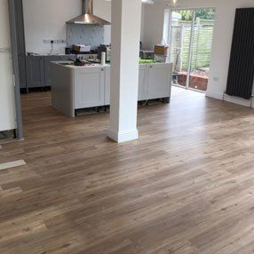 top-quality flooring