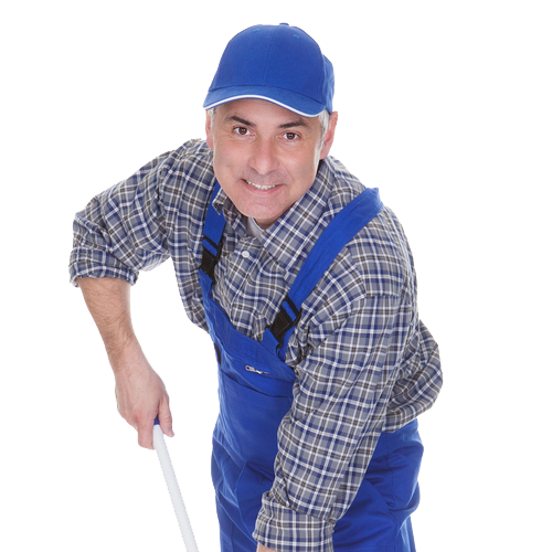 Integrity Carpet Cleaning Carpet Amp Tile Cleaning