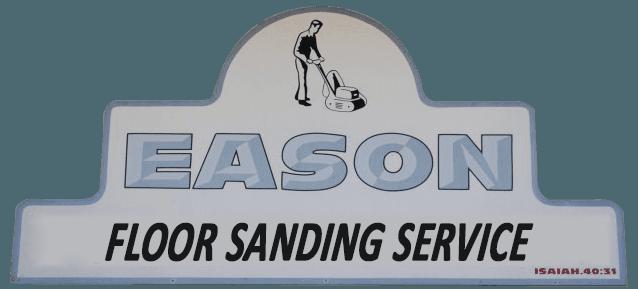 Hardwood Floor Refinishing Wilson Rocky Mount