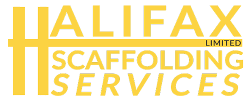 Halifax Scaffolding Services