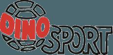 Dino Sport