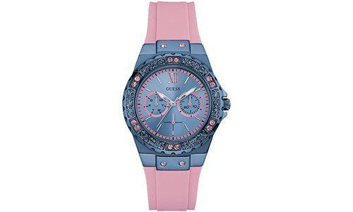 un orologio di Guess